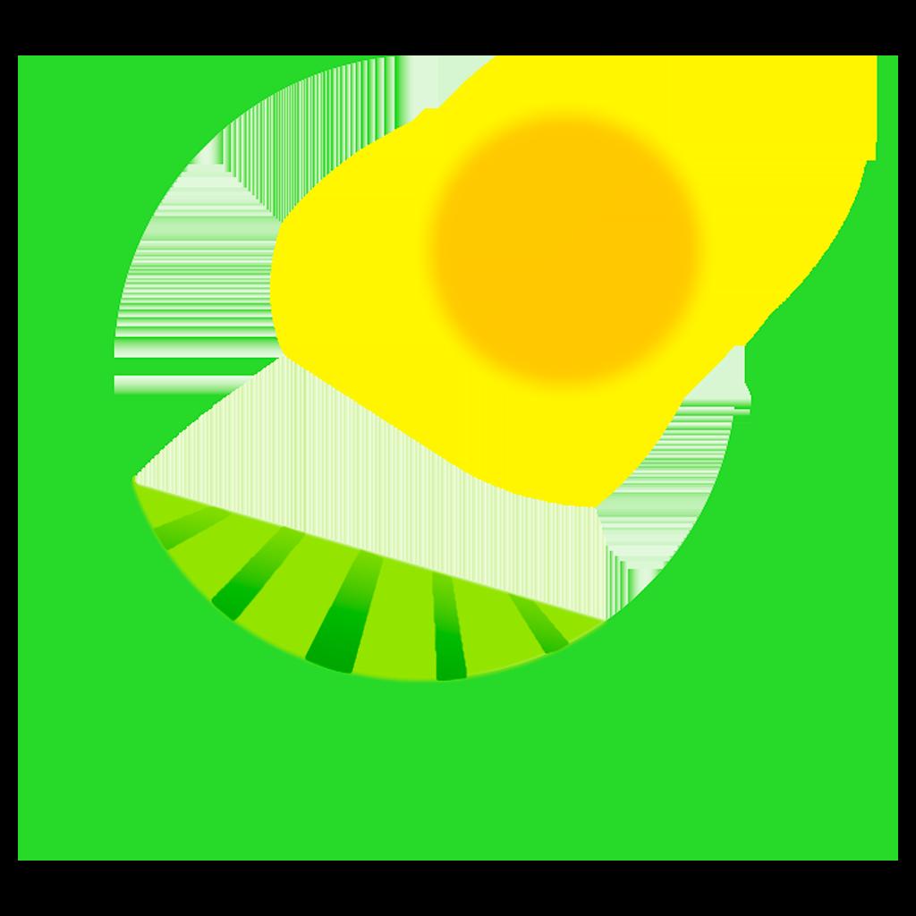 Hortisfera