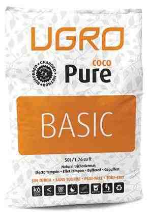 pure-basic-web-5-1.jpg